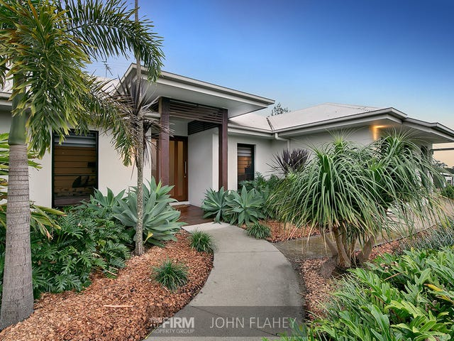 41 Osna Pl, Pullenvale, Qld 4069