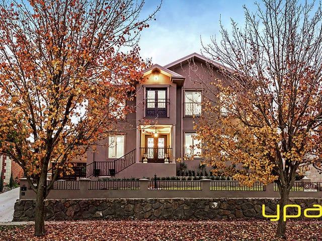 42 Excelsior Heights, Craigieburn, Vic 3064