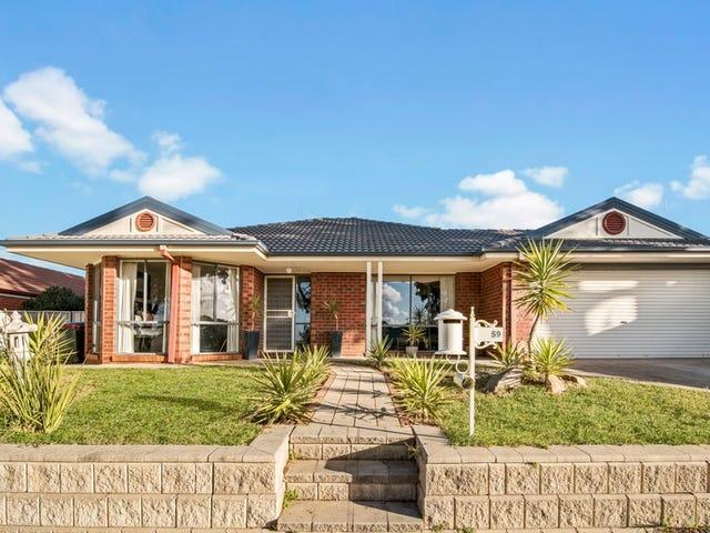 59 Queen Street, Kangaroo Flat, Vic 3555