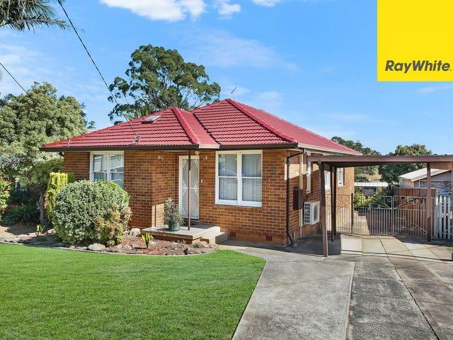 8 Kentucky Road, Riverwood, NSW 2210