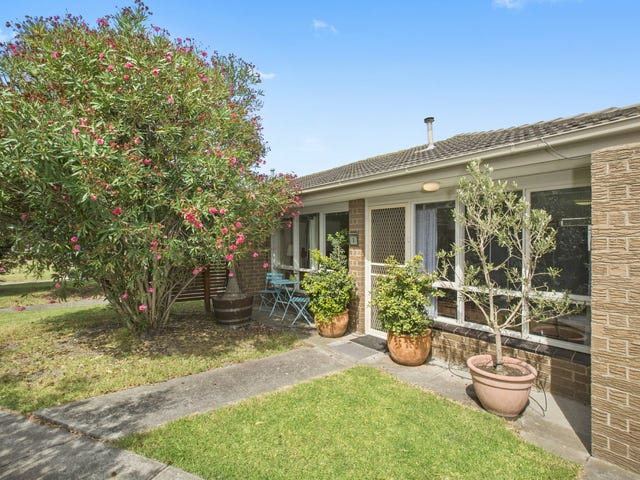 Unit 3/6 Tilly Court, Newcomb, Vic 3219