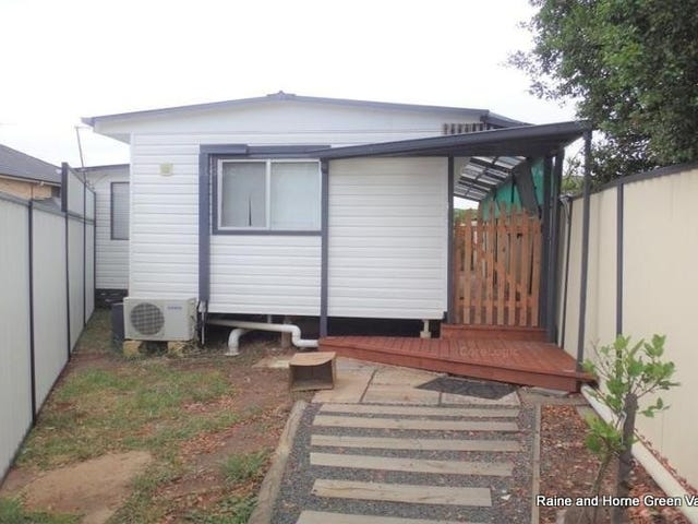 324A Brenan Street, Smithfield, NSW 2164