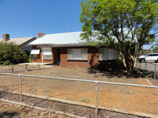 55 Jamieson St, Broken Hill, NSW 2880