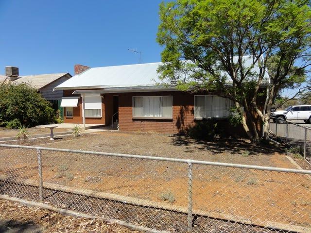 55 Jamieson St, Broken Hill, NSW 2880
