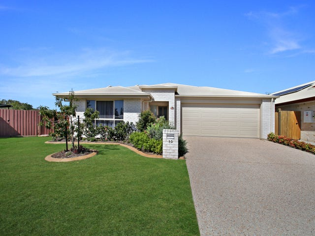 10 Lily Close, Caboolture, Qld 4510