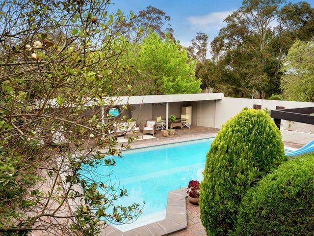 17 Hamersley Court, Mount Eliza, Vic 3930