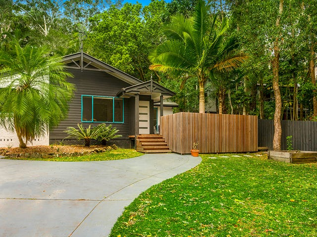 13 Cemetery Road, Byron Bay, NSW 2481
