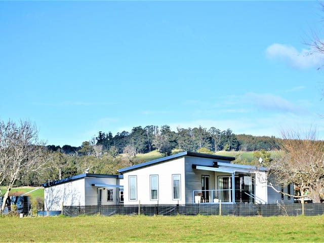 89 Sharmans Rd, Dunorlan, Tas 7304