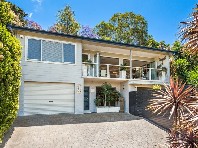 14 Binda Street, Keiraville, NSW 2500