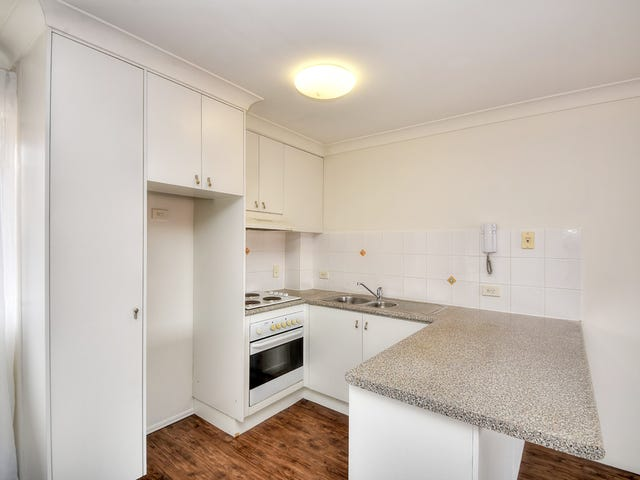 Unit/ 2340 Gold Coast Highway, Mermaid Beach, Qld 4218