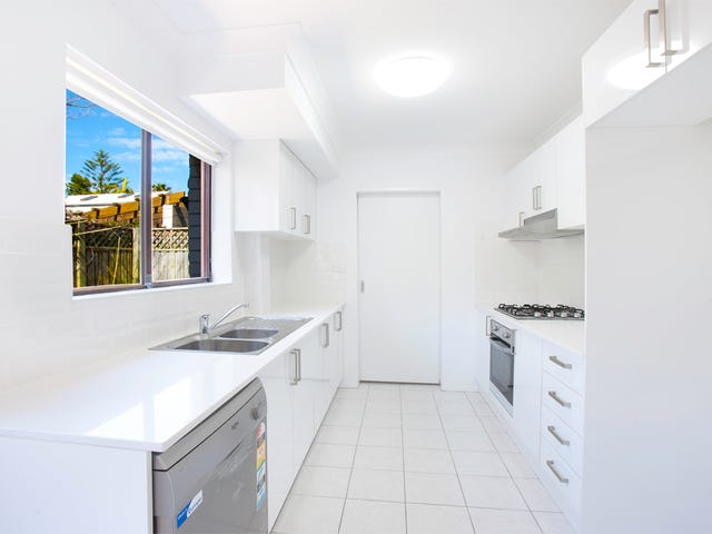 4/25 Pacific Street, Manly, NSW 2095