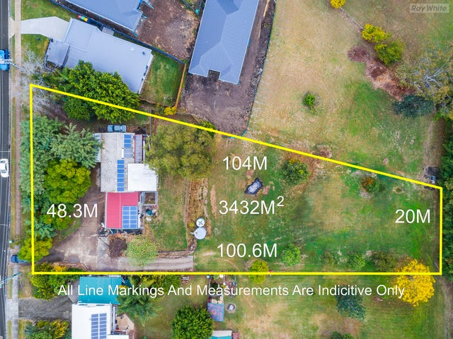 34-36 Willow Road, Redbank Plains, Qld 4301