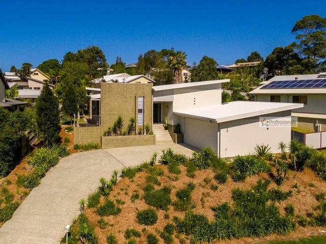 58 Macadamia Drive, Pottsville, NSW 2489
