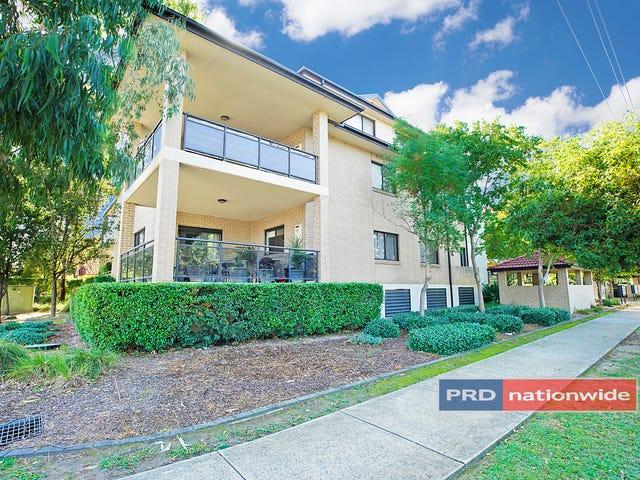 3/29-31 Preston Street, Jamisontown, NSW 2750