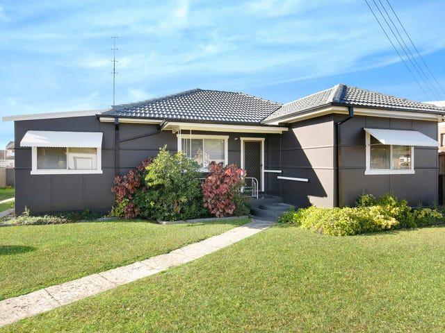 119 Meadow Street, Fairy Meadow, NSW 2519