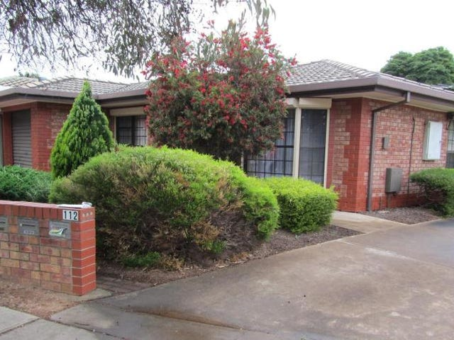 1/112 Pleasant Avenue, South Plympton, SA 5038