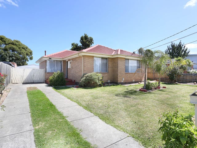 29 Regal Avenue, Thomastown, Vic 3074