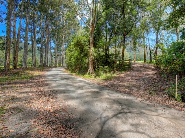 152 Green Valley Road, Beaumont, NSW 2577