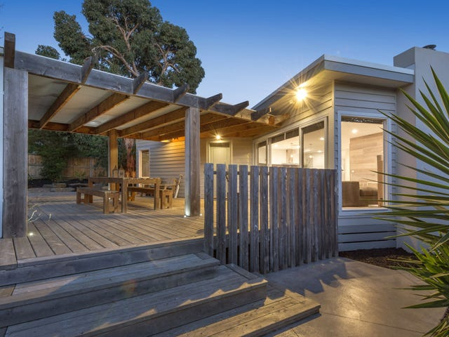 22 Armstrong Road, McCrae, Vic 3938