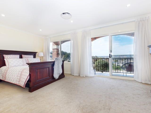 26 The Grange, Picton, NSW 2571