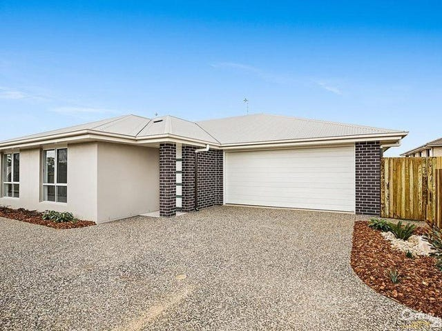 3/74  Kalimna Drive, Highfields, Qld 4352