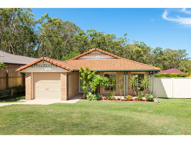 13 Gaynor Court, Boronia Heights, Qld 4124