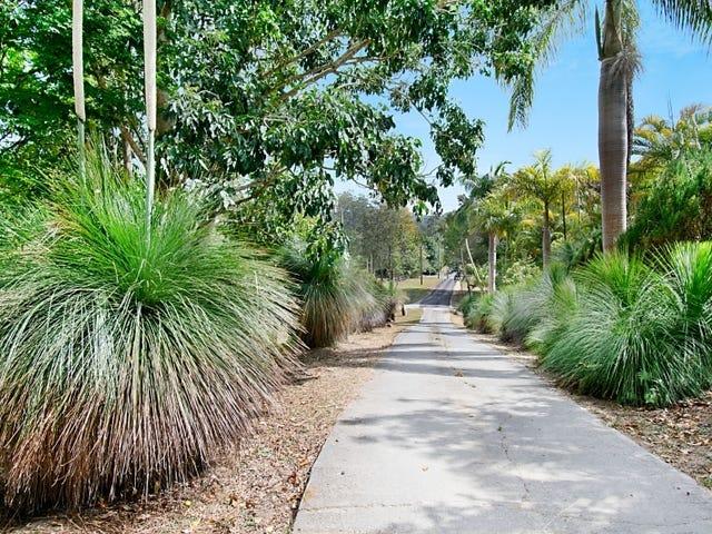 63 Heron Road, Burringbar, NSW 2483