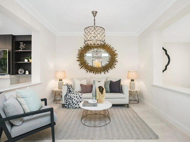 10 St Malo Avenue, Hunters Hill, NSW 2110