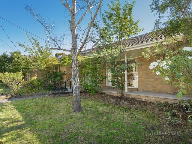 9 Stableford Avenue, Glen Waverley, Vic 3150