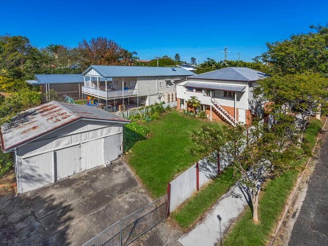 10 Victoria Terrace, Annerley, Qld 4103