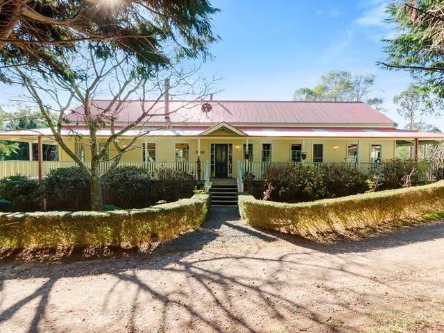 13 Belmore Falls Road, Robertson, NSW 2577