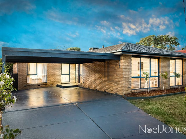 17 Tortice Drive, Ringwood North, Vic 3134