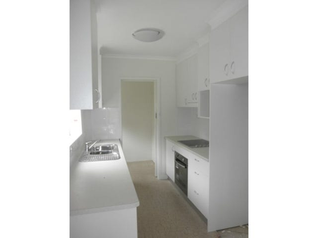 3/91 Foamcrest Avenue, Newport, NSW 2106