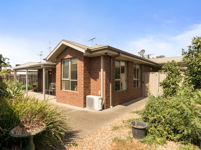 4/11 Graham Street, Bacchus Marsh, Vic 3340