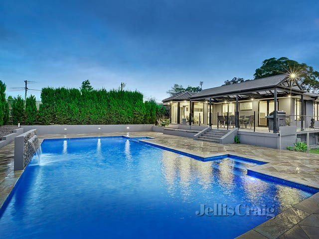 234-236 Heidelberg-Warrandyte Road, Warrandyte, Vic 3113