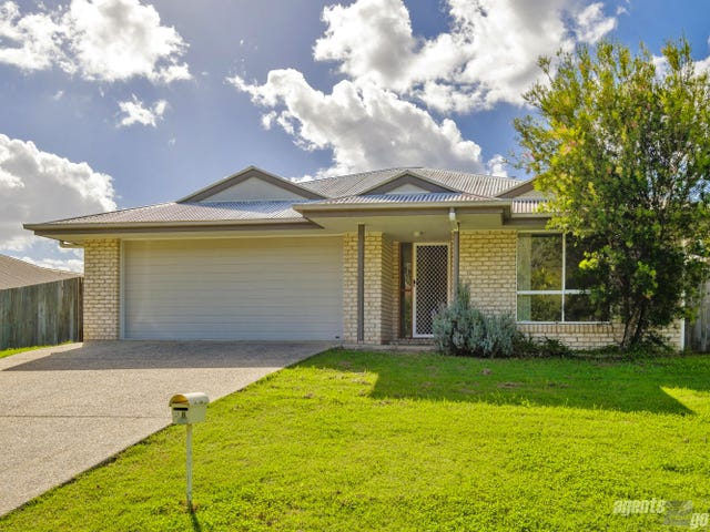 38 Fairway Dr, Gympie, Qld 4570