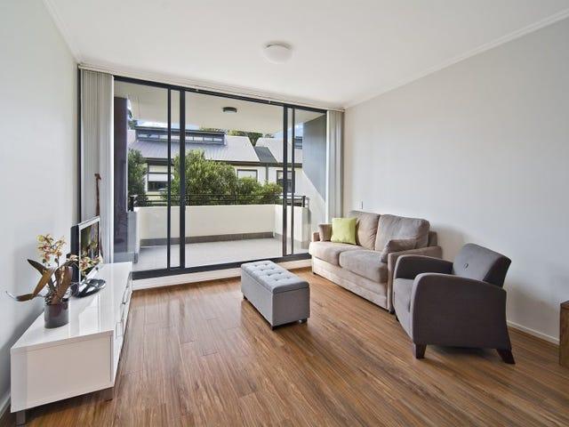 C108/2-4 Darley Street, Forestville, NSW 2087