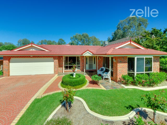 19 Johnston Road, West Albury, NSW 2640