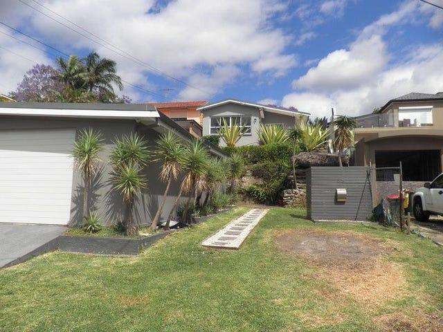 35 George St, Yowie Bay, NSW 2228