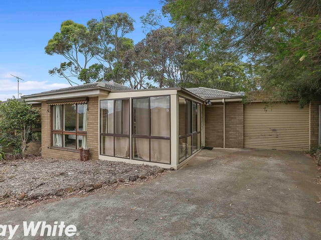 7/74 Barrabool Rd, Highton, Vic 3216