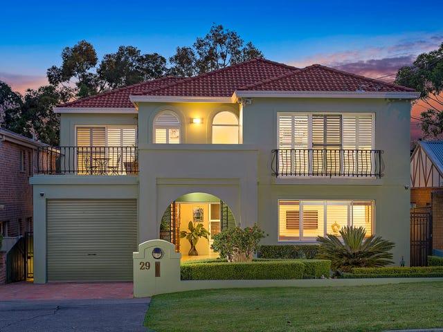 29 Karuah Street, Greenacre, NSW 2190