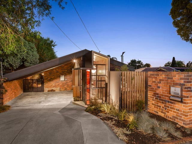 6 Maralee Place, Doncaster, Vic 3108