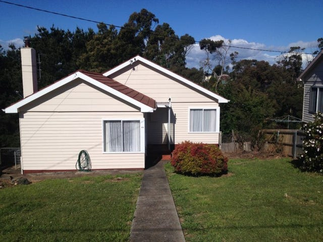 25 Cherry Street, Hillcrest, Tas 7320