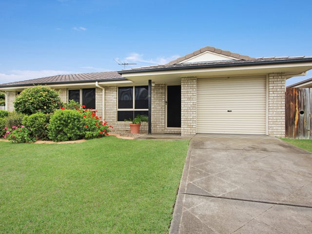 24/114-116 Del Rosso Road, Caboolture, Qld 4510