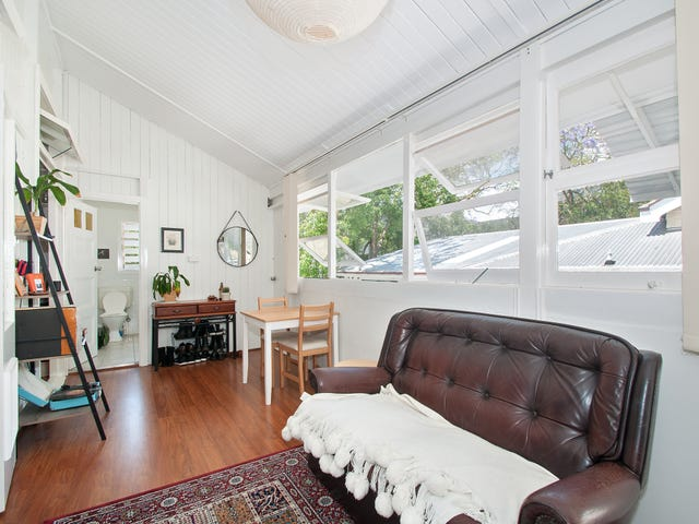 9/49 Sydney Street, New Farm, Qld 4005