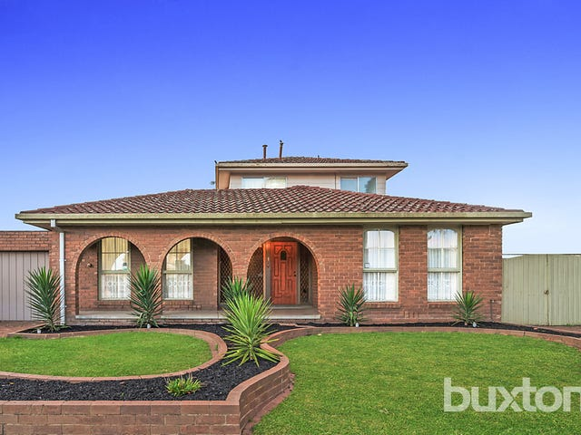 9 Campbell Grove, Dingley Village, Vic 3172