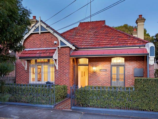 19 Audley Street, Petersham, NSW 2049