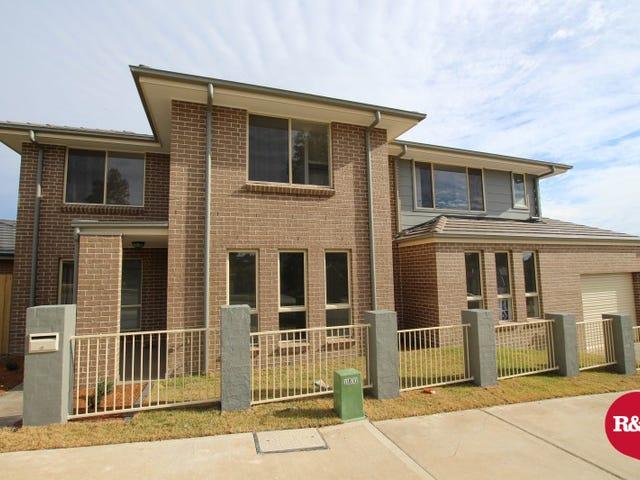 27 Gawler Avenue, Minto, NSW 2566