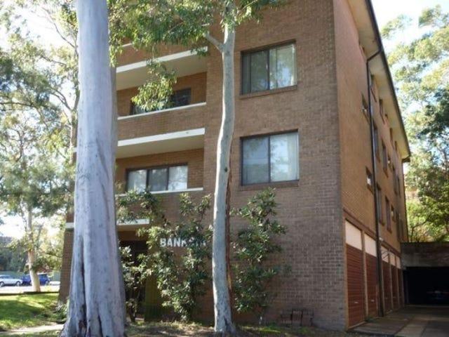 5/74 Linden Street, Sutherland, NSW 2232