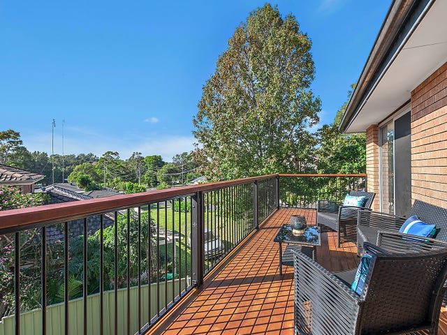 6 Valley Drive, Figtree, NSW 2525